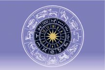 Natal Astrological Readings